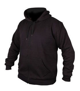 Swisstactical Level 5 Cut Hoodie mit Coolmax Faser_small