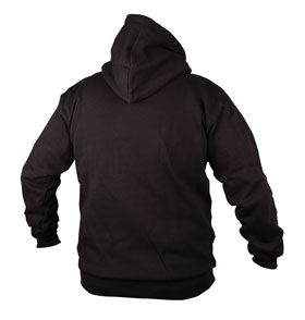 Swisstactical Level 5 Cut Hoodie mit Coolmax Faser_small01