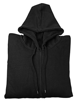 Swisstactical Level 5 Cut Hoodie mit Coolmax Faser_small02