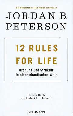 12 Rules for Life_small