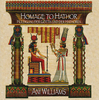 Homage to Hathor_small