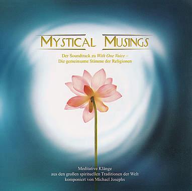 Mystical Musings_small