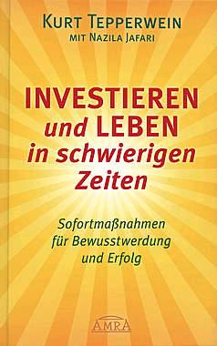 Investieren und Leben in schwierigen Zeiten_small