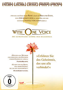 With one Voice_small