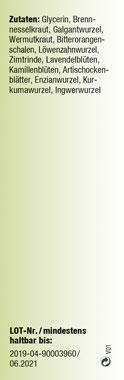 Kopp Vital Bitterstoffe Gewürzkräuterelixier - vegan_small03