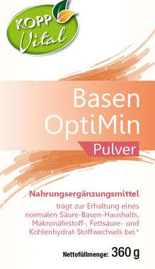 Kopp Vital Basen OptiMin Pulver - vegan_small01