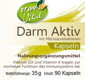 Kopp Vital Darm Aktiv Kapseln_small01