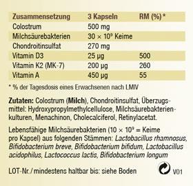 Kopp Vital Darm Aktiv Kapseln_small02