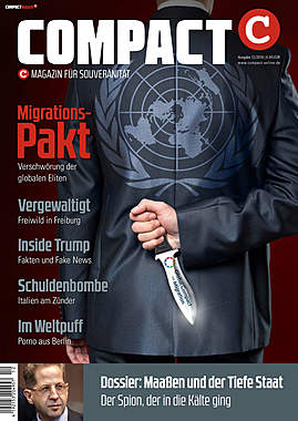 Compact Magazin Dezember 2018_small