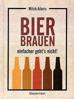Bier brauen - einfacher geht's nicht!_small