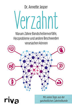 Verzahnt_small