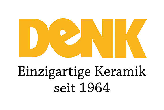 Denk Hummelburg aus CeaNatur® Keramik_small03