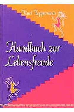 Handbuch zur Lebensfreude - Mängelartikel_small