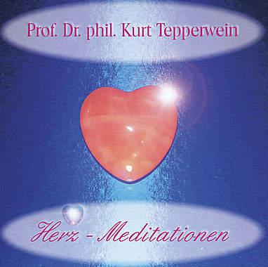 Herz-Meditationen