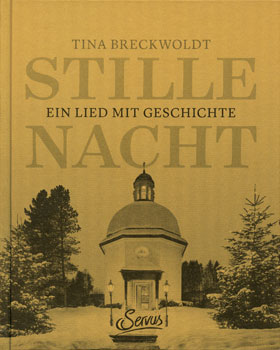 Stille Nacht_small