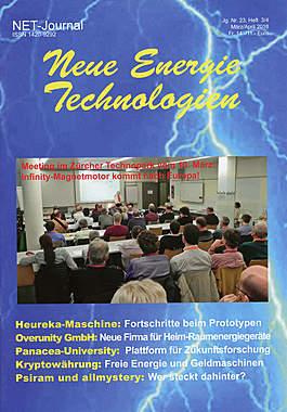 NET-Journal Ausgabe März/April 2018_small