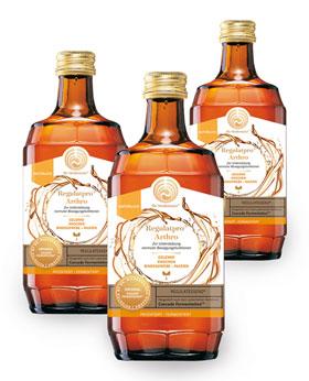 Dr. Niedermaier® Regulatpro® Arthro 3er-Pack_small