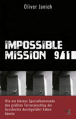 Impossible Mission 9/11_small
