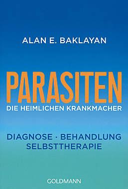 Parasiten_small