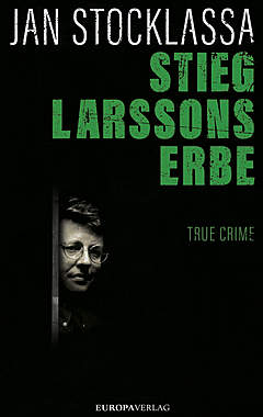 Stieg Larssons Erbe_small