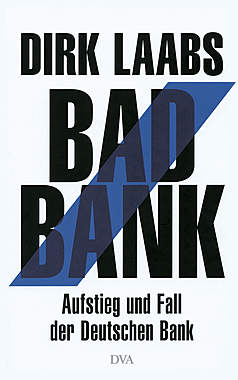 Bad Bank - Mängelartikel_small