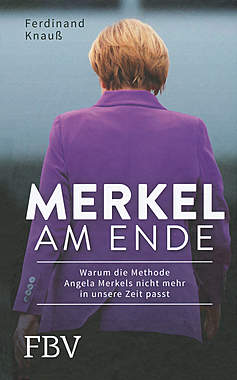 Merkel am Ende_small