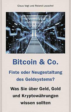 Bitcoin & Co._small