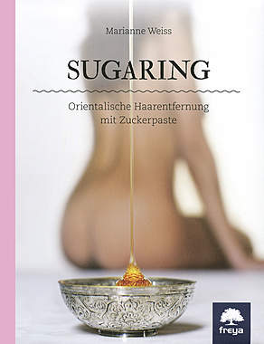 Sugaring_small