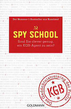 Spy School_small