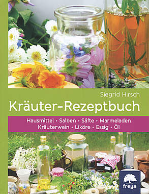 Kräuter-Rezeptbuch_small
