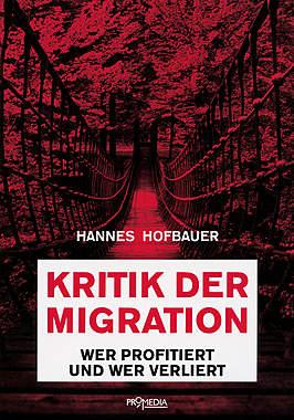 Kritik der Migration_small