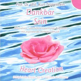 Heart Creation - Dankbar sein_small