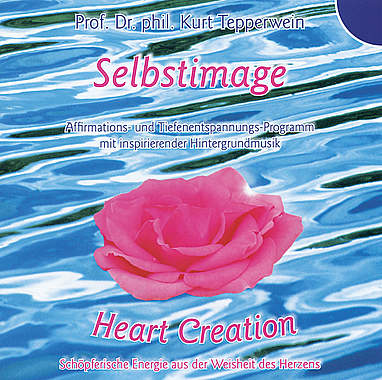 Heart Creation - Selbstimage_small