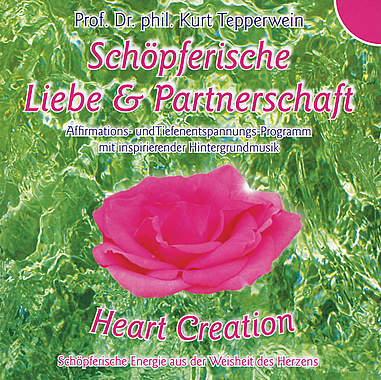 Heart Creation - Schöpferische Liebe & Partnerschaft_small
