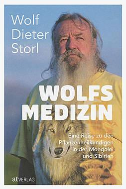 Wolfsmedizin_small