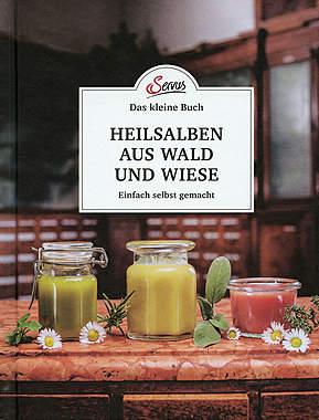 Heilsalben aus Wald und Wiese_small