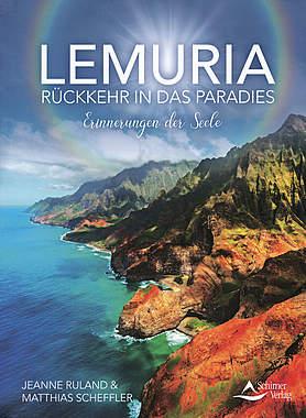 Lemuria - Rückkehr in das Paradies