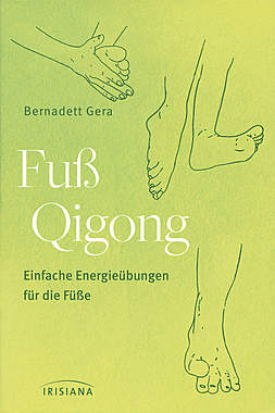 Fuß-Qigong_small