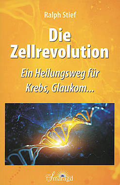 Die Zellrevolution_small