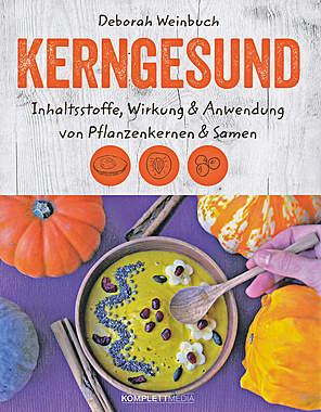 Kerngesund_small