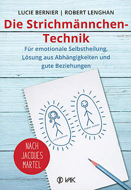 Die Strichmännchen-Technik_small