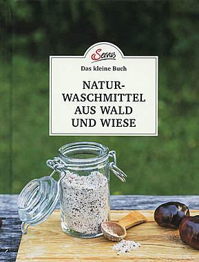Naturwaschmittel aus Wald und Wiese_small