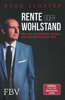 Rente oder Wohlstand_small