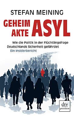 Geheimakte Asyl_small