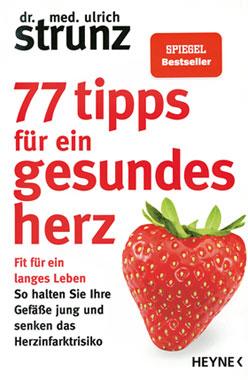 77 Tipps für ein gesundes Herz_small