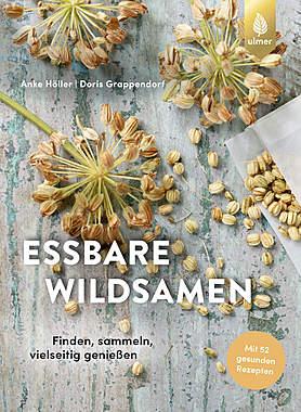 Essbare Wildsamen_small