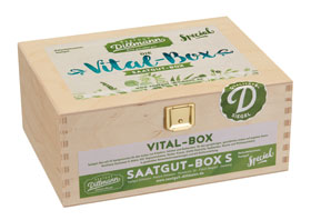 Vitalbox Saatgut-Box S_small