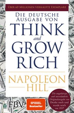 Think and Grow Rich - Deutsche Ausgabe_small