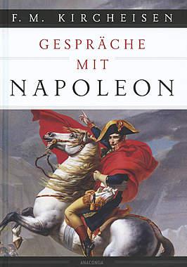 Gespräche mit Napoleon_small