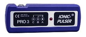 Ionic-Pulser® PRO3_small